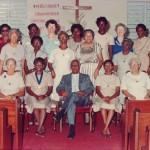 Convocation 1990