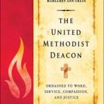 UMC Deacon by Margaret Ann Crain