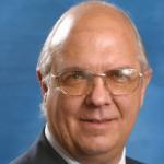 Deac Dr Vernon van Wyk