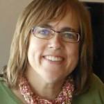 Deaconess Lisa Polito