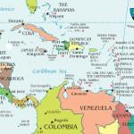 mcca_caribbean