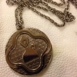 medallion1